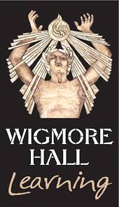 wigmore learning