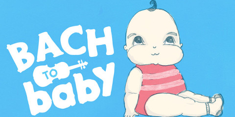 bach-to-baby-lst125206