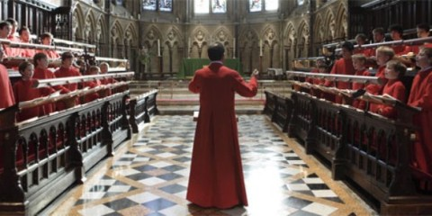 the-choir-of-st-johns-college-cambridge--1248531239-article-0