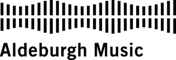 Aldeburgh-Music-Logo