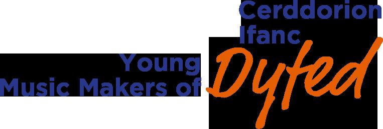 ymmd-logo